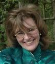 Elizabeth Roberts, MA Oxon, MPhil